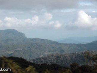 Provinz Nan