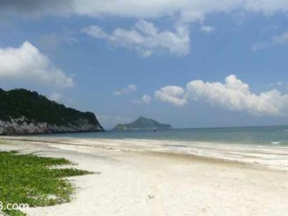 Provinz Songkhla