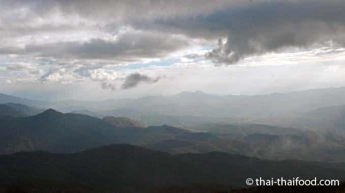 Provinz Tak