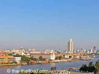 Gute Hotels in Bangkok